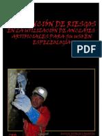 latasaprevencion2010