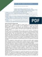 decreto-lei_42-91_de_22_de_janeiro_retencao_de_irs