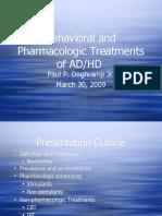 ADHD powerpoint 1