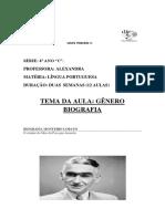 6_c_plano_de_aula_pedro_ii-1_alexandra (1)
