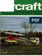 Aircraft_Illustrated_1970-08