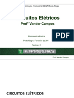 4_Circuitos elétricos