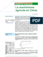 _machinisme_agricole_en_chine