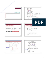 lesson_5_FKB14202_multiple_integral