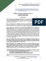Acuerdo No. Mineduc-mineduc-2020-00044-A Plan Continuidad Educativa (Codificado) (07!06!2021)(3)