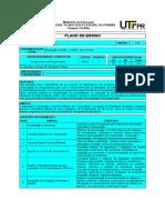 1. Ementa IF61C - Fundamentos de Programação 1