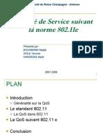 rmhd_qualitservice-802.11e