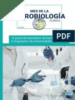 El-papel-del-laboratorio-de-bacteriología-en-el-diagnóstico-de-enfermedades-infecciosas(1)