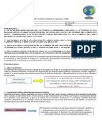 Historia-8°-básico-guía-n°10-Anggy-Vidal