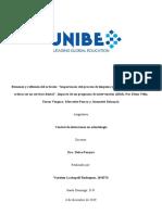 Articulo ergonomia pages pdf imprimir