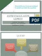 ANTICOAGULANTE-LÚPICO-2