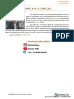 atualidadespara-analista-administrativoda-funsaúdece--aula-8