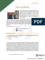 atualidadespara-analista-administrativoda-funsaúdece--aula-6