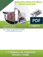 1_4 MAQUINAS DE COMPRESION MECANICA SIMPLE.pptx