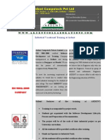 SUMMER-TRAINING-ECE-BROCHURE-ARDENT