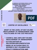 Brian Musonda Chongwe COE_presentation_template_ajw_14030211[1]