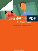 mercure amélie nothomb pdf