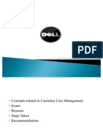 dell-s-customer-contact-centres-in-india-1233148007919375-1