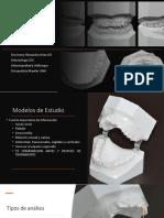 ANALISIS DE MODELOS Y PONT KORKHAUSE (2)