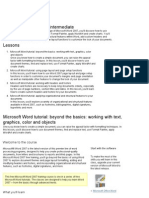microsoft-word-2007-intermediate
