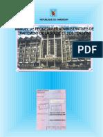 MANUEL-DE-PROCEDURES-ADMINISTRATIVES-DE-TRAITEMENT-DE-LA-SOLDE-ET-DES-PENSIONS