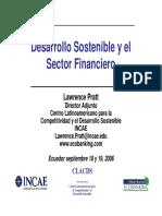 desarrollo-sostenible-y-el-sector-financiero (1)