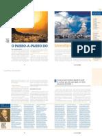 2º Artigo - O Passo-A-Passo do Investimento Social - Edição 30 - Ano 2009