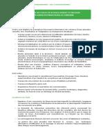 Guide-des-aides-2019-Gestion-des-eaux-de-ruissellement (7)