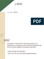 8_-_RISC_vs_CISC