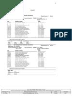 20180611-Tribunales-OposicionesSecundaria-AnexoI