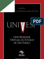 livreto_univesp