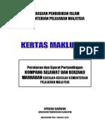 Pertandingan_Kompang_Selawat_dan_Berzanji_Marhaban