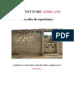 04. Architettura e Cooperazione