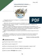 dzexams-4am-francais-d1-20190-105308