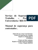manual_seguranca_contratados