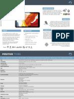 Ficha Técnica Tablet Positivo T1085 rev5 (1)