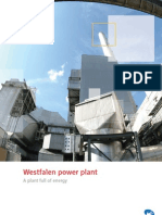 kurzportrait-westfalen-en-pdf