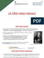 Crisi_vaso-vagale