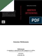 Armenian Mythomania English LOW