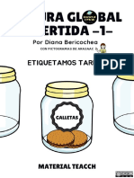 Lectura_global_divertida_1_Etiquetamos_tarros