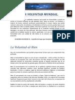 BVM Para Pag Web