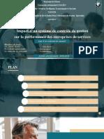 PPT Mémoire FFC