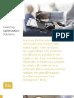 IOS_PDF_Brochure