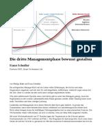 Die_dritte_Management_Phase