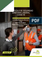 Manual Protocolo Covid 19 Oficial (1)