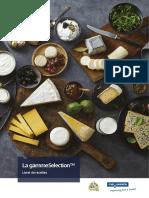 FR Selection Booklet WEB VF