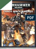 Warhammer 40k Necrons Codex Pdf