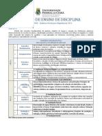 QG_ENG_plano_da_disciplina 2021