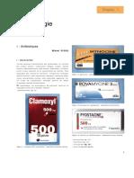 Pr Scription en Odontologie Image 59