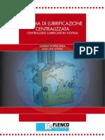 Flenco_sistema_doppia_linea_2007